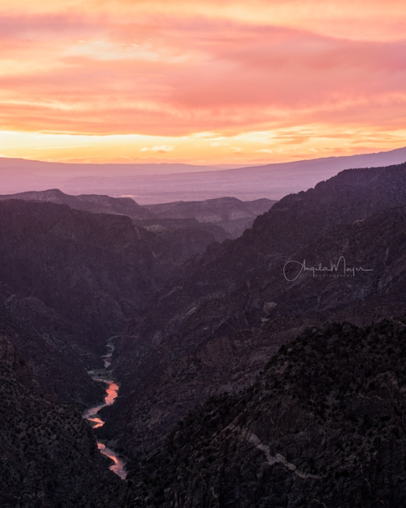 Black-Canyon-Sunset_DSC7989_WEB