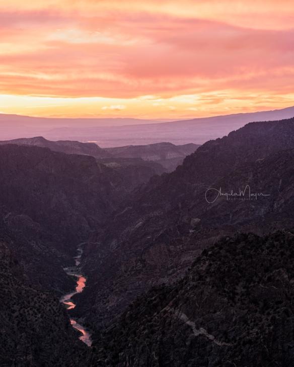 Black-Canyon-Sunset_DSC7989_WEB