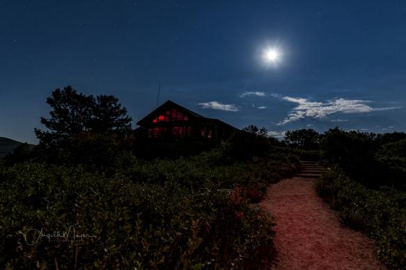 Moonlight-At-the-Visitors-Center-BC_DSC8826_WEB