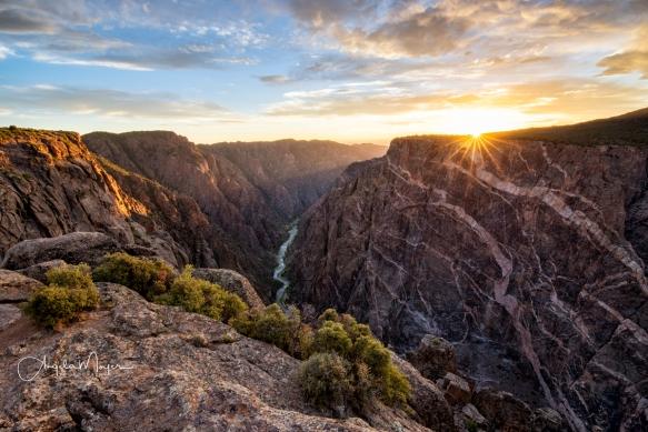 Sunburst-Black-Canyon-Cedar-Point_DSC0094_WEB