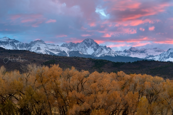 Sneffels Sunset_DSC7794_WEB