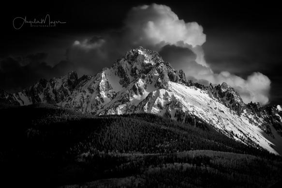 B&W Mt Sneffels Peak_NIK1937_WEB.jpg