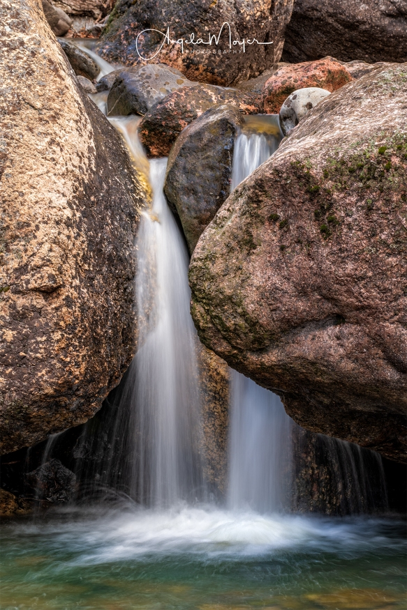 Morrow Point Waterfall II_DSC2064_WEB